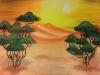 acacia-trees