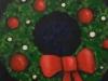 classic-wreath