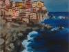 Mediterranean Deam