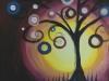 Tree-Of-Mystery
